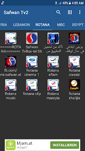 Safwan Tv2 - náhled