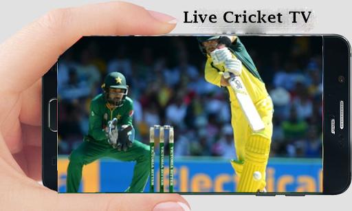 Live India vs Eng test 2018 streaming 1.03 screenshots 6