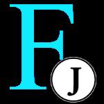 Find Freelance Job Icon