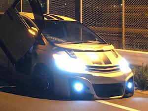C-HR ZYX10 G LED edition のカスタム事例画像 メルさんの2018年10月24日20:33の投稿