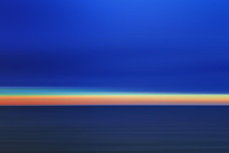 Calma blu... di prometeo