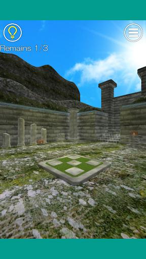 EXiTS - Room Escape Game screenshots 5