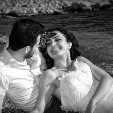 Wedding photographer Ferit Cengiz (fcwedding). Photo of 19.02.2017