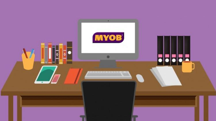 MYOB Accounting Software – How it is Valuable for Today's World