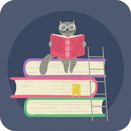 English Stories Apps No Google Play