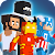 Crossy Heroes: Avengers of Smashy City file APK for Gaming PC/PS3/PS4 Smart TV