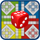 Ludo Game Classic - The Dice Lado Game in 3D (game)