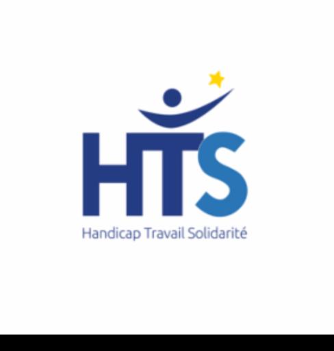 HTS Handicap Travail Solidarité - Location de matériel  - BTP et Industrie - Client Quadrare Conseil - Accompagnement  pour développer son entreprise