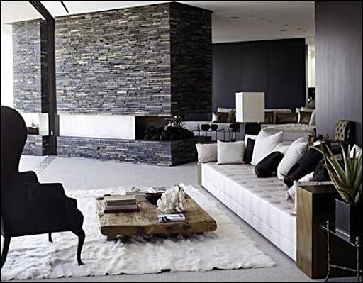 Living Room Decoration HD
