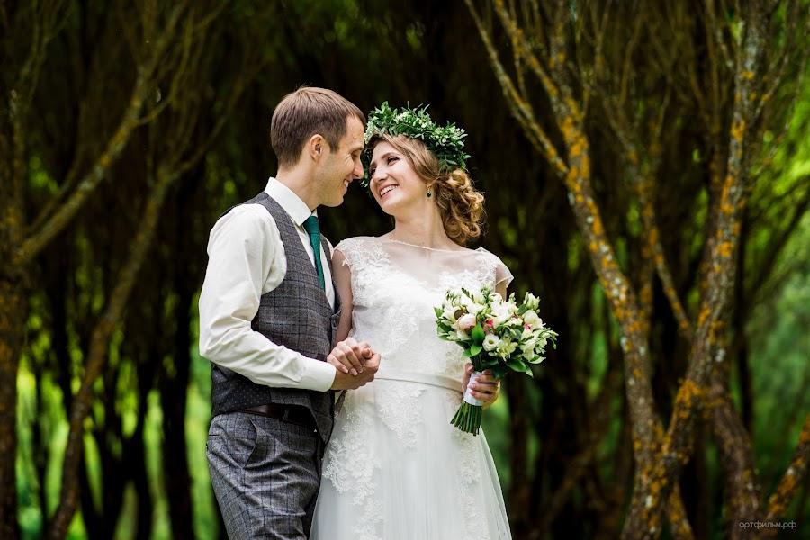 Φωτογράφος γάμων Taisiya Medvedeva (Sonrisa73). Φωτογραφία: 14.06.2017