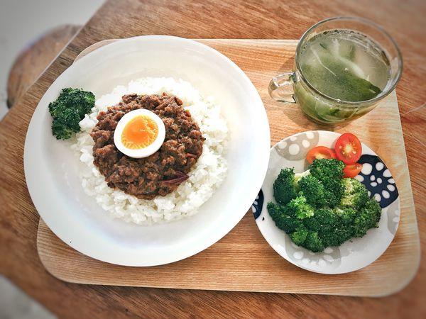 Kitchen Island 中島 忠孝復興美食 日式風格的裝潢 宛如置身在日本
