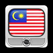 Malaysian Radio Stream Online