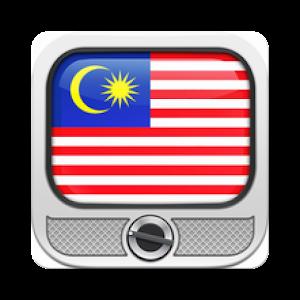 Malaysian Radio Stream Online download