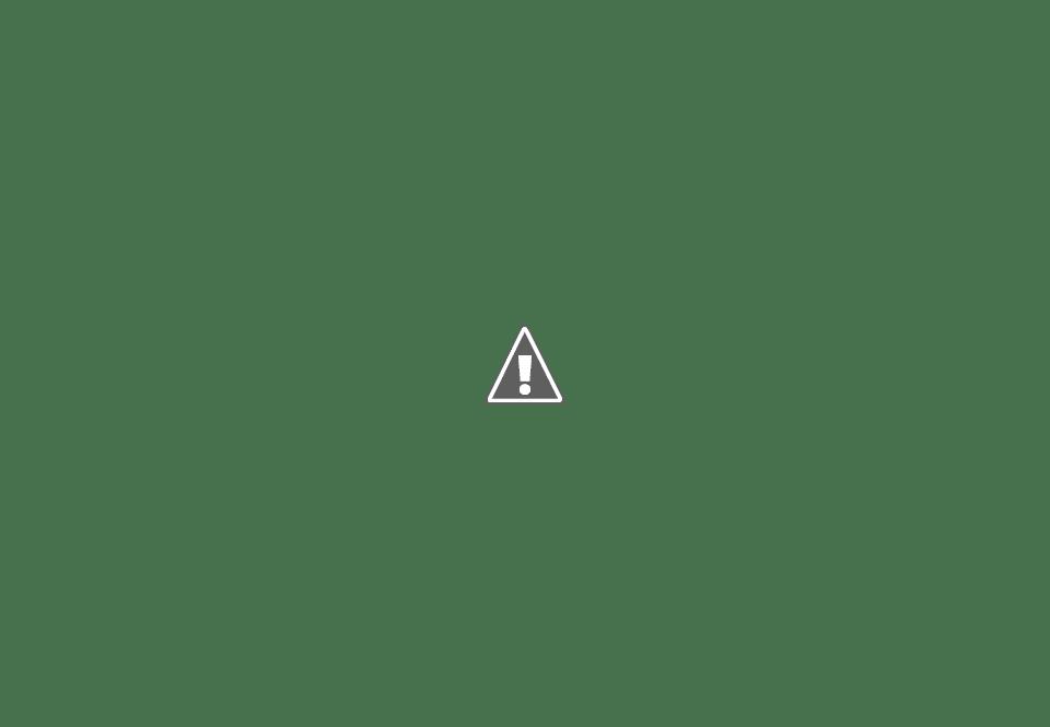 Diciembre, Reciclemos!