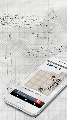 2048 for EXO 1.5 screenshots 3