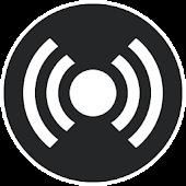 Radijas - Lietuviškas radijas