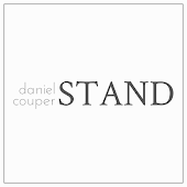 Stand (Acoustic Version)