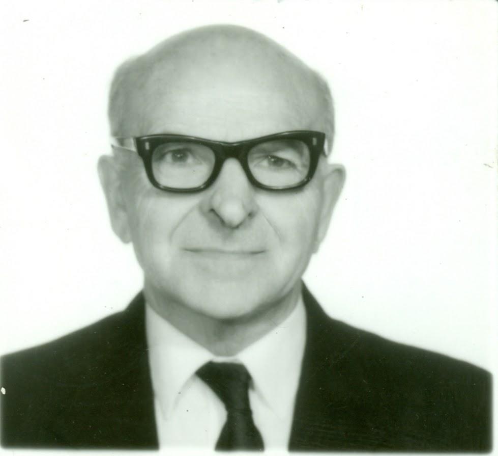 Gebri Gyula