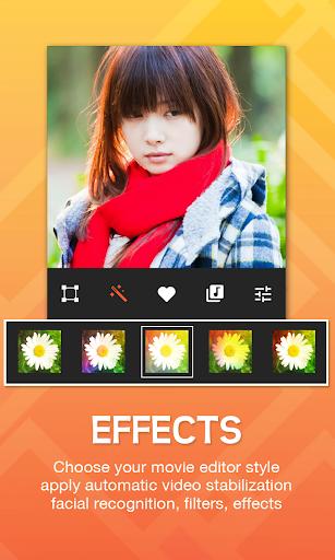 玩免費遊戲APP|下載Video Star Editor app不用錢|硬是要APP