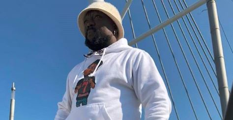 Zola 7 has got fans crushing hard.