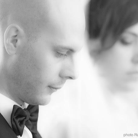 Wedding photographer Ranieri Furlan (ranieri_furlan). Photo of 20.05.2015