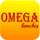 Omega Lanches APK