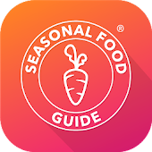 The Seasonal Food Guide