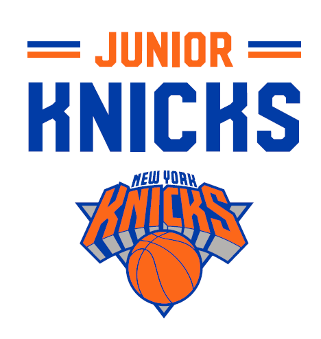 Jr Knick logo light.PNG