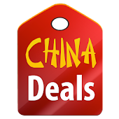 China Secret Deals & Coupons