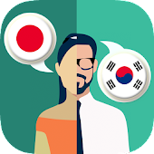 Japanese-Korean Translator
