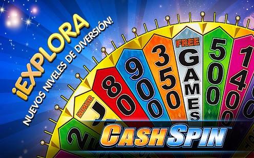 Descargar juegos de casino para tablet android gratis