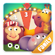 Animal Fun Park Family Version - Androidアプリ