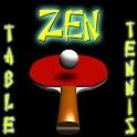 Zen Table Tennis Lite icon