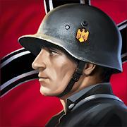 World War 2: Eastern Front 1942 MOD APK 2.1.9 (Unlimited Money)