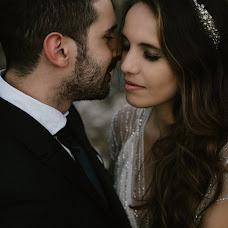 Wedding photographer Valentina Viceconte (valentinaviceco). Photo of 19.12.2016