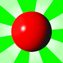Red Ball 2 icon