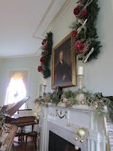 Photo: Laurel Hill Mansion