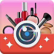 App Your Face Makeup - Selfie Camera - Makeover Editor APK for Windows Phone