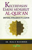 Kecerdasan Emosi Menurut Al-Qur'an | RBI