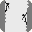 Crossy Stickman icon