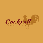 Logo of Cockrell Cider Mill Call Me Dusty