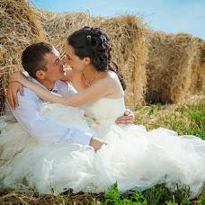 Wedding photographer Evgeniy Bashmakov (ejeune). Photo of 04.09.2013