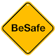 Download BeSafe - Personal safety application for PC
