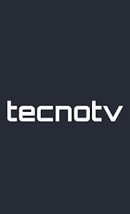 App Tecnotv APK for Windows Phone