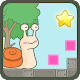 Snail Adventure for PC-Windows 7,8,10 and Mac