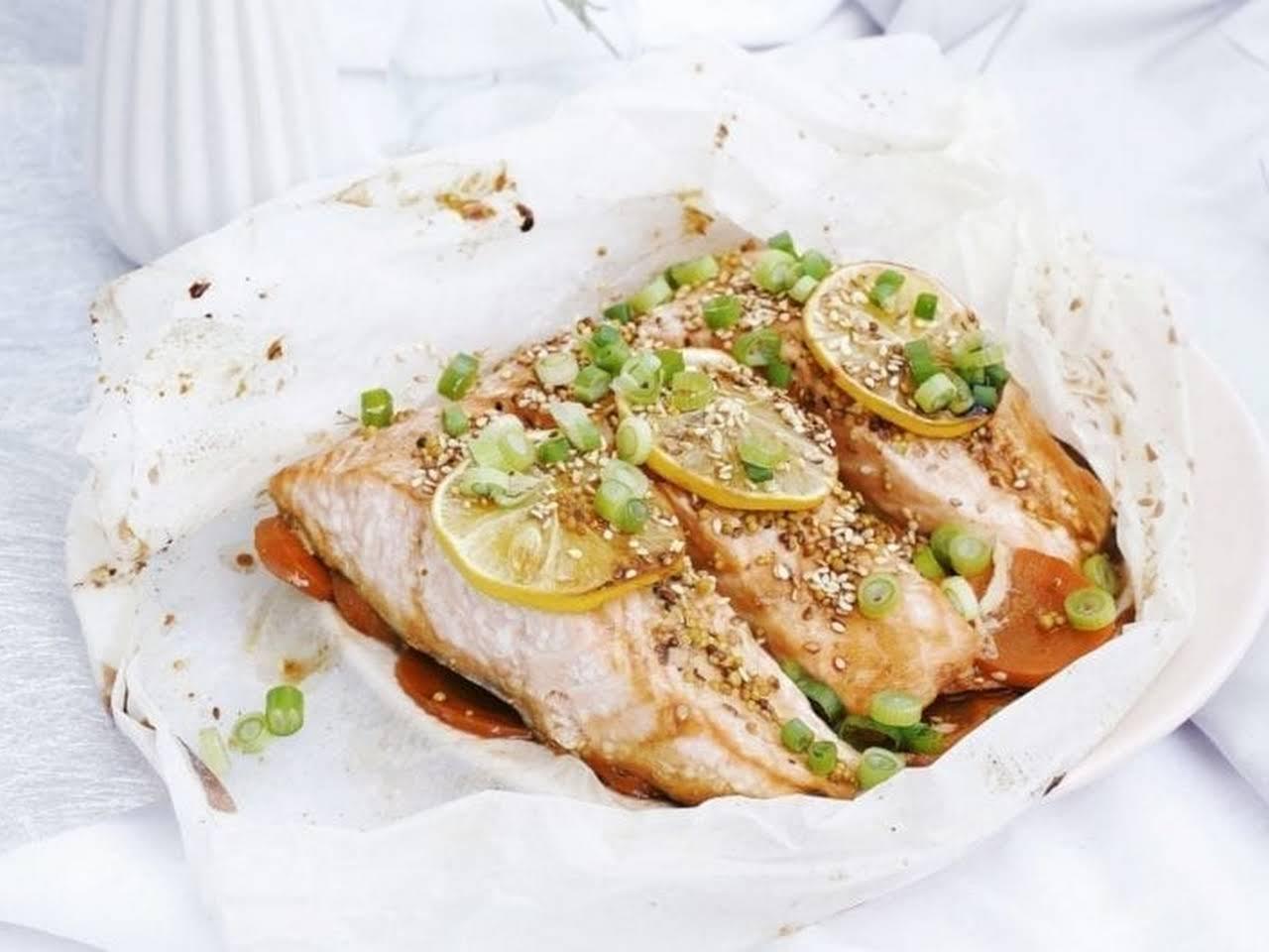 10 Best Frozen White Fish Recipes Yummly