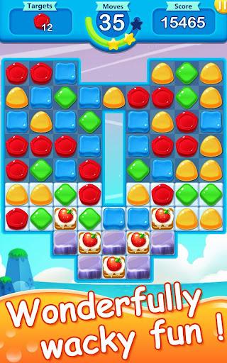 免費下載休閒APP|Candy Boom app開箱文|APP開箱王