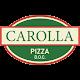 Download Carolla Pizza Doc Alto da XV For PC Windows and Mac