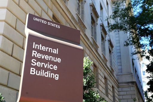 IRS not budging: April 15 is the deadline for 2021's first estimated tax payment