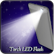 Download Color Screen Flash Light – Blink Torch Effect For PC Windows and Mac